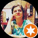 Teresa A.,LiveWay