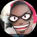Ibrahima Thiam