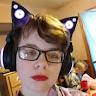 Cassie Karel's profile image