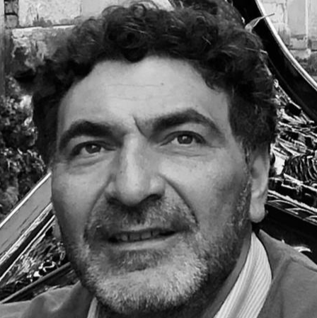 Antonio Putrino