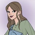 Eva Mosgo's profile image