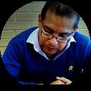 Jaime Becerra Reyes