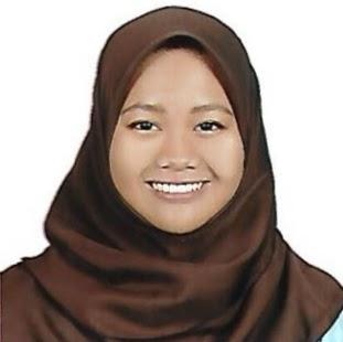 Sarah Zulaikha