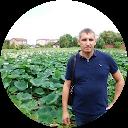 Алексей Круковский