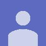 Alperen Arıkan Profil Resmi