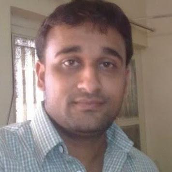 DarshanShah