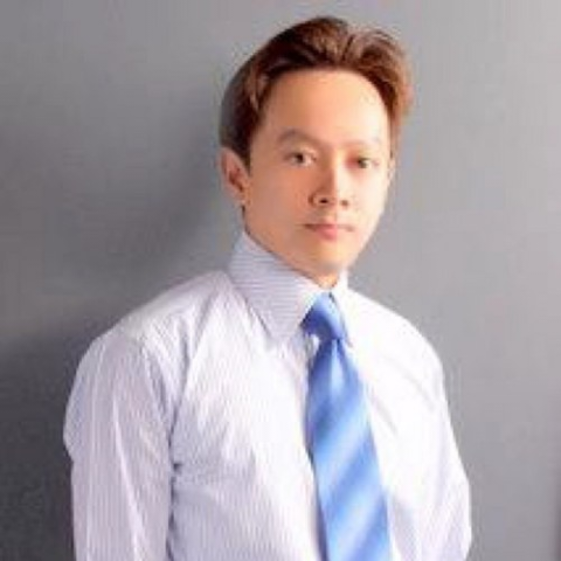 Phil Png