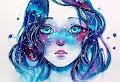 Tori Anne's profile image