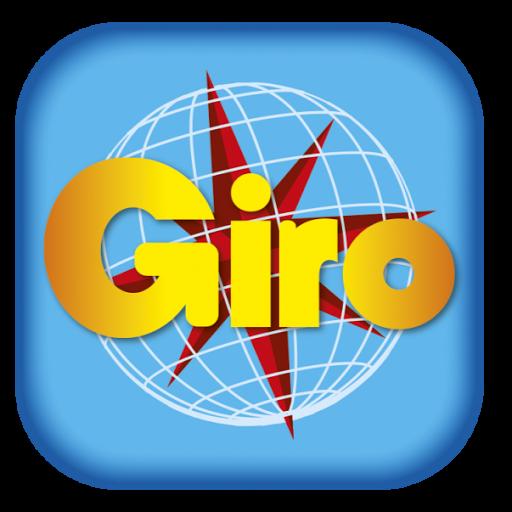 Giro Fvg