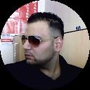 Jay Al-Badri