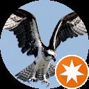 Osprey Flyer