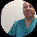 Dr Paul Potach