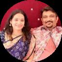 Bhavna Gala
