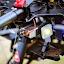 Tecnidron UAV Solutions