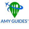 Amyguides™