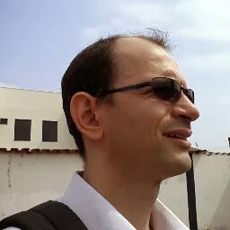 Eugênio Guimarães