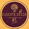 Illustration du profil de Eugesta Décor