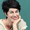 Elle Torres's profile image