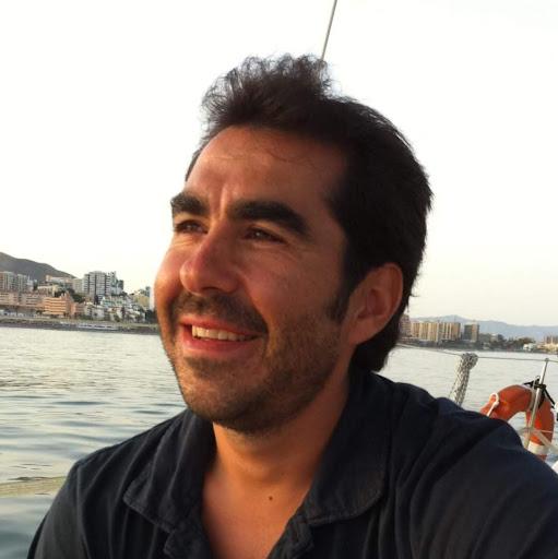 Javier Martín avatar