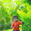 Srinivas Gummadavelli