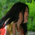 Laura Kim Dooley's profile image