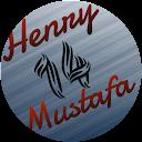Henry14Alb