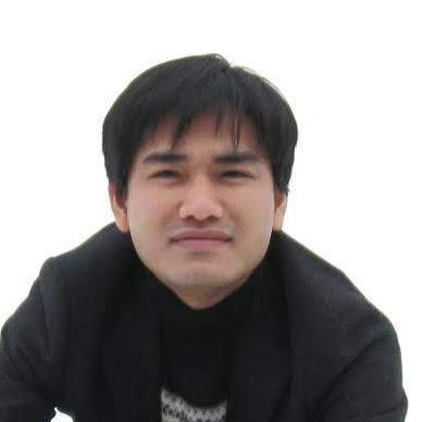 Luong Van Du