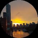 Marianne Eichholtz