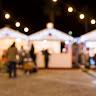 Savie Designs's profile picture