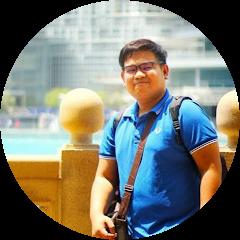 Amiel Mananghaya Avatar