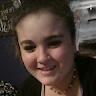 Haley Gonzales's profile image