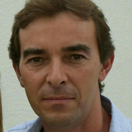 Juan García