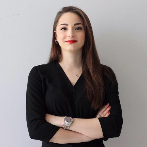 Profile picture of Cecilia