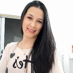 Stephanie Alves