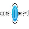 Cabinets Renewal