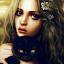 Nicole Cat