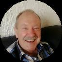 Hans Kooij