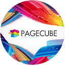 PageCube Klein (PageCube)
