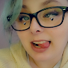 Rebecca Ramer's profile image