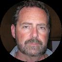 Paul Nevins
