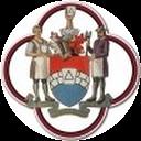 Mark Secretariat