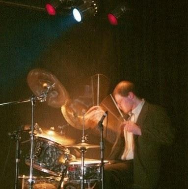 Sean Vander Meulen