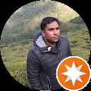 Dhirender Dabas The Travel Desi