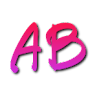 User image: AB's World