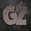 GZ Big_El