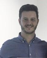Rodrigo Alexandre Puntel