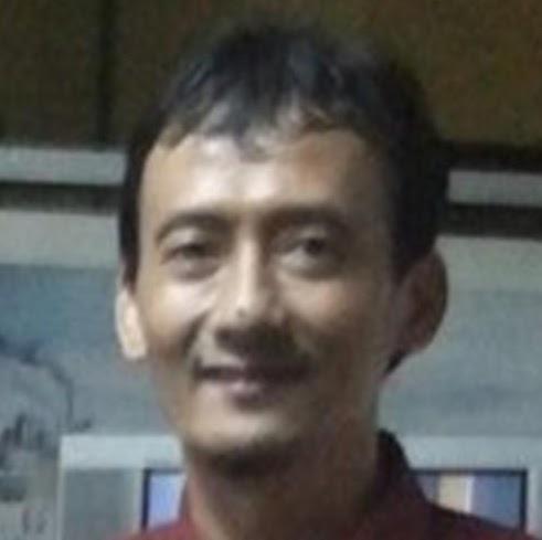 Adjid Laksana