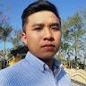 Minh Vũ Phạm Thái