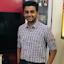Rajeev Ramesh