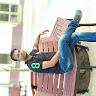 Anand Jillhewar